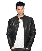 mens-sturdy-leather-biker-jacket