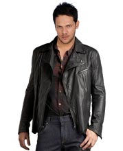 ragged-hem-mens-leather-biker-jacket