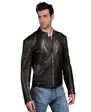 cool-and-stylish-mens-leather-biker-jacket