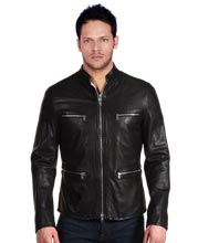 chain-hardware-pocket-mens-leather-biker-jacket