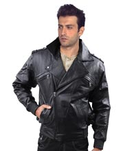 angled-closure-mens-leather-biker-jacket