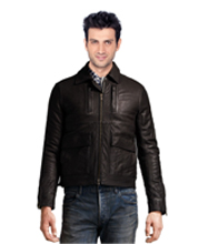 cozy-leather-biker-jacket-with-front-cargo-pockets-online
