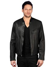 lush-leather-biker-jacket-with-trendy-chest-pockets