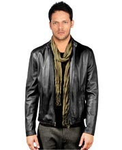 casual-leather-biker-jacket-for-universal-purpose