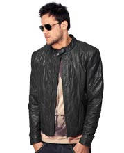 stitch-panel-with-twin-zipper-leather-biker-jacket