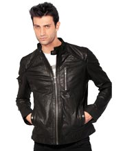 biceps-zipper-quilted-leather-biker-jacket