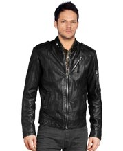 stand-tab-collared-trendy-leather-biker-jacket