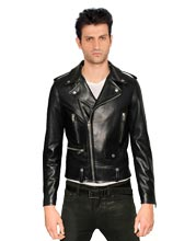 attention-grabbing-mens-leather-biker-jacket