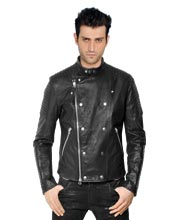 mandarin-collar-mens-biker-jacket
