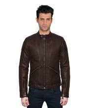 vintage-inspired-mens-biker-jacket