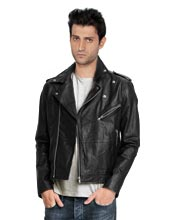 moto-inspired-mens-biker-jacket