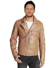rebel-moto-style-distressed-biker-jacket