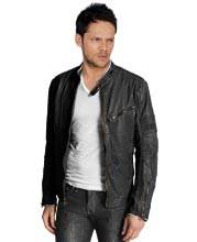cafe-racer-style-leather-biker-jacket-for-men
