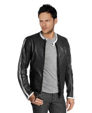 mens-biker-jacket-with-contrast-stripes