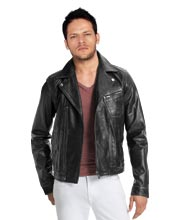 designer-mens-moto-leather-jacket