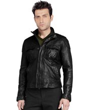 moto-style-mens-leather-jacket