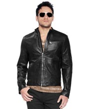 revved-up-moto-inspired-leather-jacket