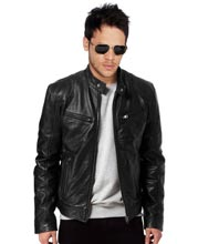 regular-fit-mens-biker-jacket-7022