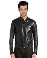 belted-waistband-leather-biker-jacket
