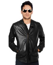round-collar-mens-moto-jacket