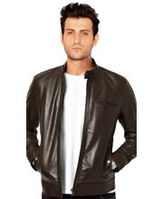 mens-biker-jacket-with-throat-tab
