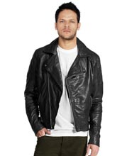 quilted-panel-mens-leather-biker-jacket