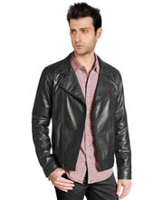 mens-biker-jacket-with-monochromatic-zips