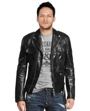 mens-biker-jacket-with-multiple-front-pockets