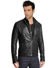 leather-biker-jacket-with-stitched-detailing