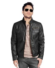 slim-fit-leather-biker-jacket-for-men
