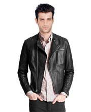 off-center-front-zipped-moto-jacket