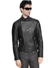 suave-cropped-leather-moto-jacket