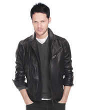 designer-and-elegant-biker-leather-jacket