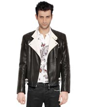 mens-leather-jacket-with-contrast-detail