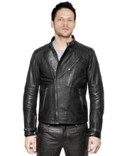 men-cafe-racer-style-leather-jacket-with-quilting