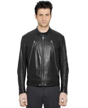 men-leather-jacket-with-snap-button-collar-closure