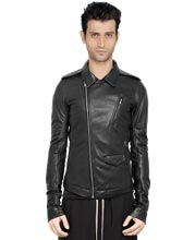 canvas-lined-men-leather-jacket