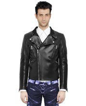 utility-men-leather-jacket-with-four-front-zipper-pockets