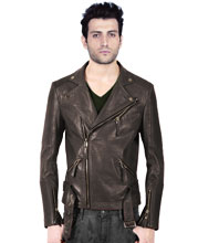 notch-collar-leather-biker-jacket-with-quilted-patches