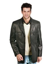 urbane-mens-leather-blazers