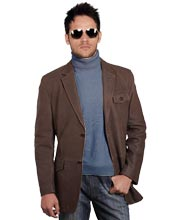 classic-mens-leather-blazer