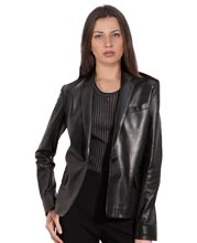business-class-womens-leather-blazers