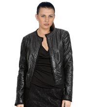 quilted-lambskin-womens-leather-blazers