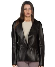 modern-womens-leather-blazers