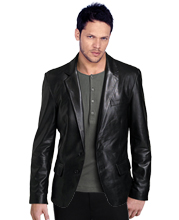 ductile-and-cozy-mens-leather-blazer