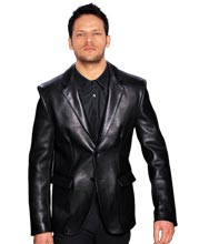 new-clasico-style-mens-leather-blazer