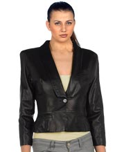 womens-leather-blazer-with-three-pocket-system