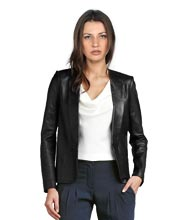 versatile-leather-blazer-for-every-occasion