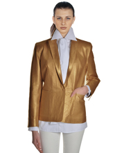 womens-lambskin-leather-blazer-with-notch-lapel-collar