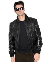 new-age-mens-leather-bomber